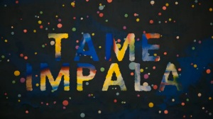 Tame-Impala-Feels-Like-We-Only-Go-Backwards9